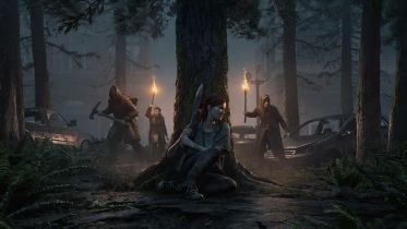 The Last of Us: Part II – wyciek fabuły z gry to sytuacja, w której wszyscy są przegranymi