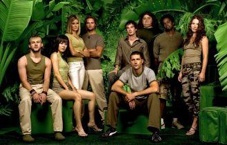 Lost: Zagubieni - telewizyjna marka z wielką popkulturową siłą