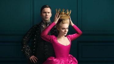 HBO GO - nowości w maju 2020. Pełna lista filmów i seriali