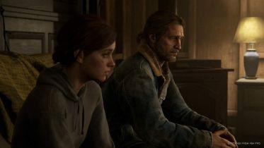 The Last of Us: Part II już w czerwcu? Gra może zająć miejsce Ghost of Tsushima