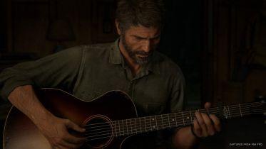 The Last of Us: Part II - Naughty Dog zabiera głos w sprawie spoilerów z gry