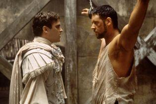 Gladiator 2 - producent o sequelu. Dlaczego to jest duże wyzwanie?