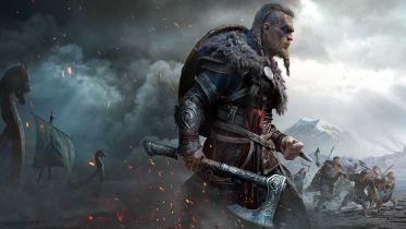 Assassin's Creed: Valhalla - szczegóły nowej odsłony serii