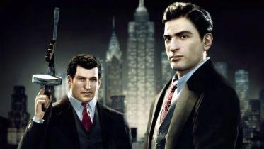 Mafia II: Definitive Edition wyciekło w Brazylii. Zapowiedź remastera coraz bliżej?
