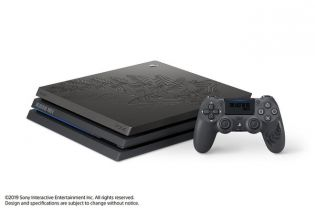 Pandemia wywindowała sprzedaż gier na PS4