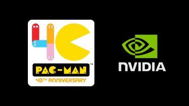 NVIDIA nauczyła sztuczną inteligencję, jak odtworzyć Pac-Mana