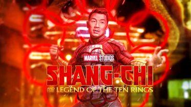 Shang-Chi - fabuła filmu krąży w sieci. Niektóre wątki zaskakują, rola Awkwafiny także