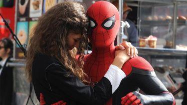 Spider-Man 3 zaskoczy wszystkich ambicją jakiej jeszcze nie było. Tom Holland komentuje