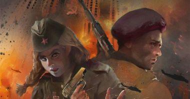 Czerwone żniwa: premiera drugiego tomu serii o III wojnie światowej