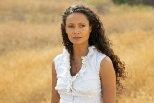 Aniołki Charliego - Thandie Newton odrzuciła rolę w filmie po okropnym spotkaniu z Amy Pascal