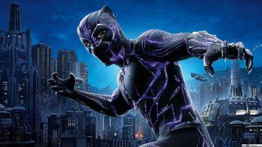 Czarna Pantera 2 - Feige o sequelu bez Bosemana. Czy streaming zaszkodzi uniwersum?