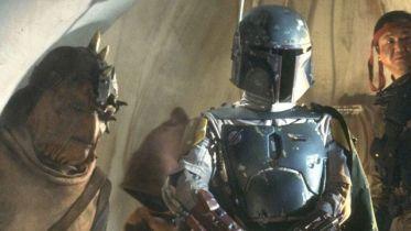The Mandalorian - kto jeszcze pojawi się ze Star Wars: Rebeliantów? Boba Fett z własnym serialem?