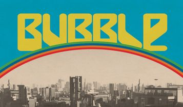 Seth Rogen i Evan Goldberg stworzą ekranizację podcastu Bubble