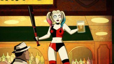 Harley Quinn - będzie 3. sezon. Koniec platformy DC Universe