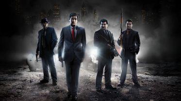 Mafia II: Definitive Edition. Tak prezentuje się remaster gry [GALERIA]