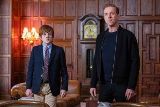 Billions: sezon 5, odcinek 3 - recenzja