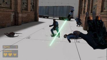Half-Life: Alyx otrzyma fanowskie modyfikacje