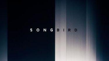 Songbird - Demi Moore i inni dołączają do obsady thrillera o COVID-19