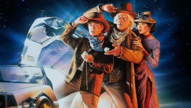 Powrót do przyszłości 3 czasu się nie ima. Jak wypada film po latach?