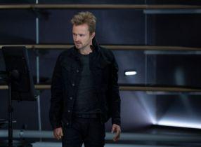Westworld - obsada i twórcy o kulisach finałowego odcinka 3. sezonu serialu [WIDEO]