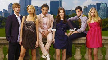 Plotkara - zobaczcie zdjęcia z nadchodzącej kontynuacji popularnego serialu. Oto nowa ekipa!
