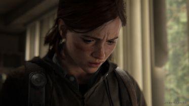 The Last of Us: Part II – o co ta cała awantura?
