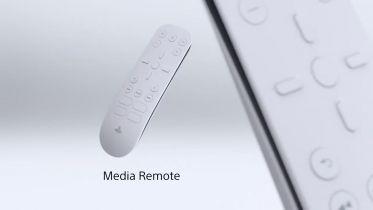 Sony ujawnia, jakie serwisy wideo będą współpracować z PS5