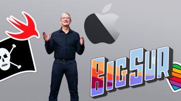Apple zaczyna od nowa. Ten rok może okazać się kluczowy dla przyszłości firm