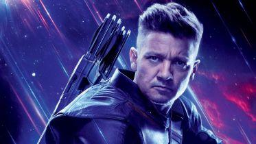 Hawkeye najcenniejszym bohaterem Avengers? Zaskakujące wyniki badania