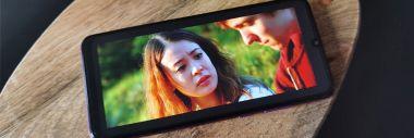 Bliskość z Huawei Y6p – mobilne oblicze przystępnego smartfona