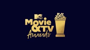 MTV's Movie and TV Awards - wręczenie nagród przesunięte ze względu na pandemię