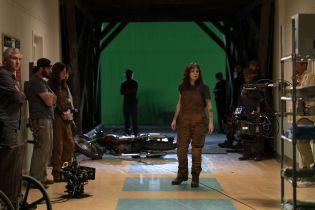 Zachary Quinto jako wampir w Royce Rollsie, czyli NOS4A2 [NA PLANIE]