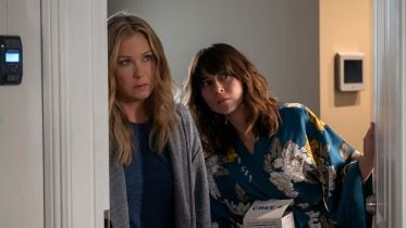 Już nie żyjesz - Netflix zamawia 3. sezon, który będzie ostatnim