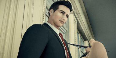 Deadly Premonition 2: A Blessing in Disguise -  zobacz przedziwny zwiastun gry