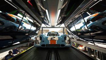 KIedy premiera Gran Turismo 7? Materiał promocyjny zdradza przybliżoną datę