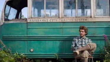 Wszystko za życie - znamy los słynnego autobusu z filmu
