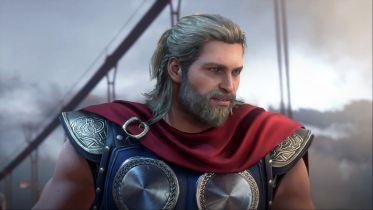 Marvel's Avengers na PS5 i Xbox Series X/S opóźnione