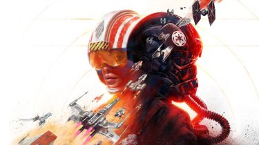 Star Wars: Squadrons to nowa gra w uniwersum Gwiezdnych Wojen. Zobacz pierwszy zwiastun