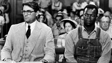 Mark Twain i Harper Lee zakazani w USA przez rasizm? Książki wycofane ze szkół z jednego ze stanów