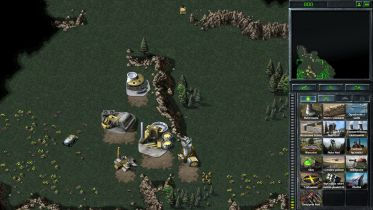 Command and Conquer: Remastered Collection – recenzja gry