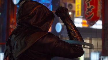 The Falcon and The Winter Soldier - serial nawiąże do wątku Hawkeye'a z Końca gry?