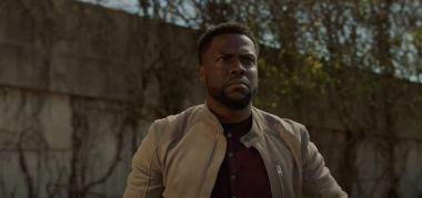 Borderlands - Kevin Hart oficjalnie zagra jedną z głównych ról w filmowej adaptacji gry