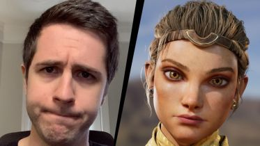 Unreal Engine przechwyci mimikę twarzy za pośrednictwem iPhone'a
