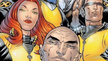 New X-Men. Tom 2: Piekło na Ziemi - recenzja komiksu