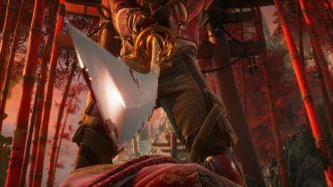 Shadow Warrior 3 – Lo Wang vs demony. Zobacz gameplay
