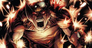 X-Men mają powody do obaw. Rosja w komiksach tworzy własną armię mutantów