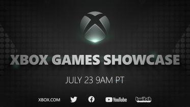 Xbox Games Showcase – data ujawniona. Microsoft zapowiada event