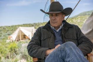 Yellowstone – sezon 3, odcinek 2 - recenzja