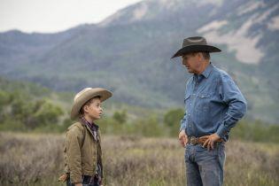 Yellowstone - sezon 3, odcinek 3 - recenzja