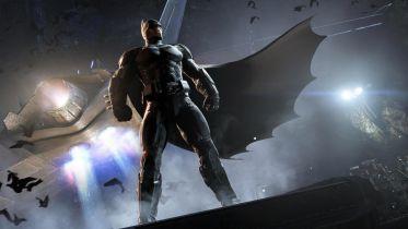 Batman z Trybunałem Sów coraz bliżej? Tajemnicza zapowiedź od WB Montreal
